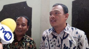 Kuasa Hukum Toto Menilai Keliru Penetapan Kliennya Jadi Tersangka Oleh KPK