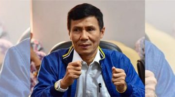 Anggota Komisi 4 DPRD Jawa Barat H. Kasan Basari 2