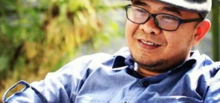 Nilai Tawar Politik Fraksi Gerindra Lemah