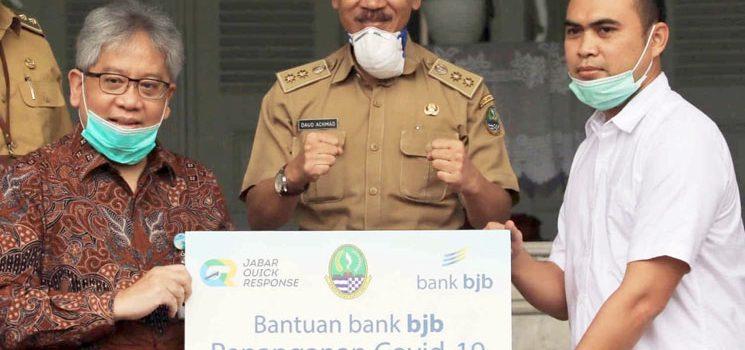 Content Tandamata untuk Negeri Sumbangsih bank bjb dalam Perangi COVID 19 2