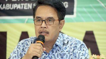 Hari Ke 13 PSBB Tahap II Jumlah Pelanggaran di Kabupaten Sumedang Masih Cukup Tinggi