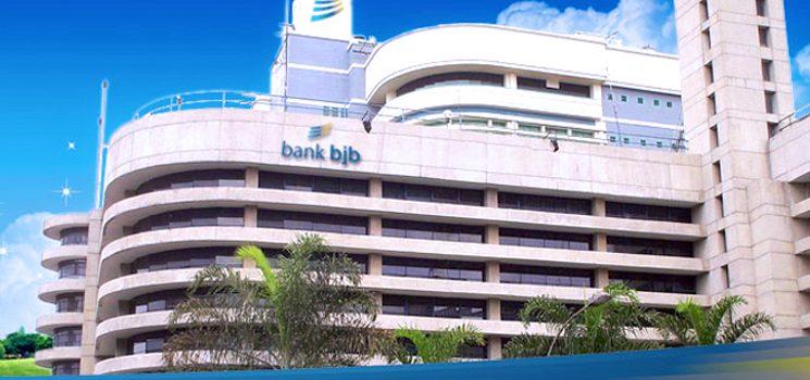 Ramadan Idul Fitri 1441 H bank bjb Siapkan Rp133 Triliun
