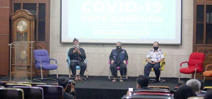 Ditengah Pandemi Covid 19 Pemkot Bandung Tambah Jalur Khusus Sepeda Copy 2
