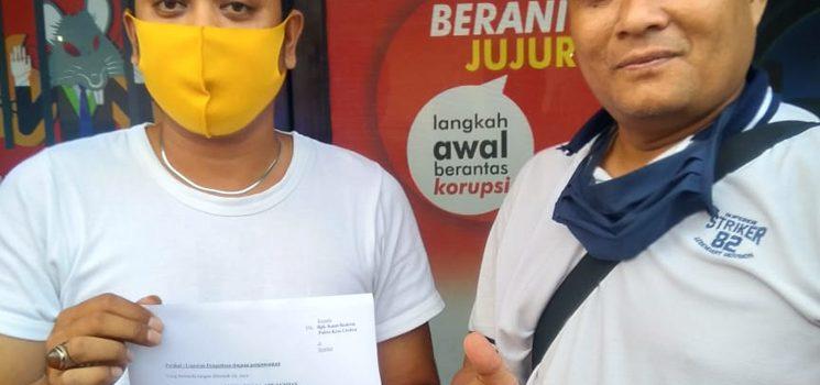 Oknum Kuwu Kerahkan Massa Intimidasi Wartawan patrolicyber 2 1