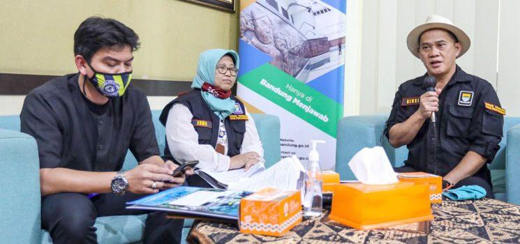 Panitia Kurban Harus Menerapkan Protokol Kesehatan 2