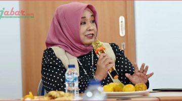 Prasetyawati Memahami Sebuah Kebijakan Publik Untuk Kebaikan Bersama