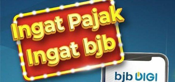 bjb DIGI Solusi Digital Setoran Segala Jenis Pajak Copy