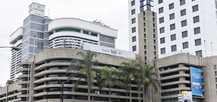bank bjb Semakin Ekspansif Salurkan Dana PEN 2