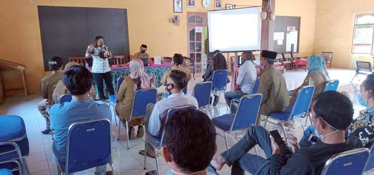 Bulan Inklusi Keuangan bank bjb Kembangkan Potensi UMKM Cirebon