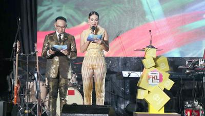 Adira Finance untuk Indonesia 18 UKM Raih Kreatif Lokal Award 2020 1