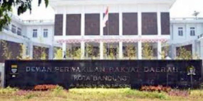 BTT Capai Rp 21 Miliar Postur APBD Kota Bandung 2021 Dinilai Tidak Menyentuh Kebutuhan Dasar Rakyat 3