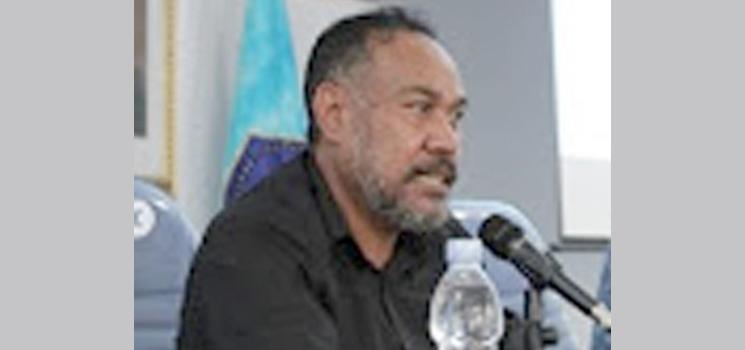 Ketua Komisi 5 DPRD Jawa Barat Dadang Kurniawan 1