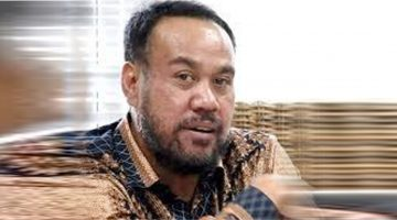 Ketua Komisi 5 DPRD Jawa Barat Dadang Kurniawan 4