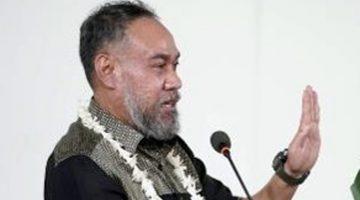 Ketua Komisi 5 DPRD Jawa Barat Dadang Kurniawan 7