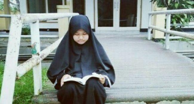 Pendidikan Islam Mewujudkan Peradaban Cemerlang