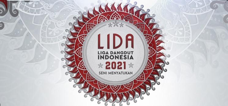 Secara Online Indosiar Menggelar Audisi LIDA 2021