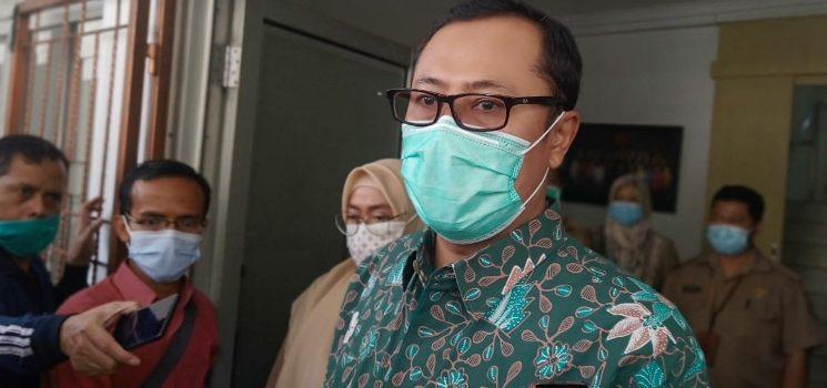 Warga Kota Sukabumi Bisa Lapor ke PAKAR