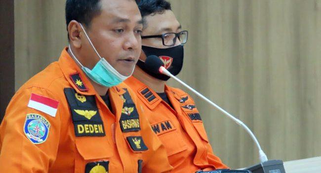 CPNS Diseluruh Kantor SAR di Indonesia Mulai Memasuki Hari Pertama Orientasi