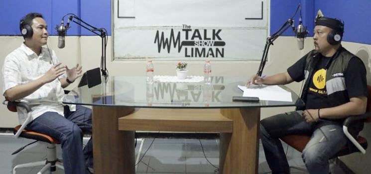 Ketua Komisi I DPRD Sumedang Lelang Jabatan Merupakan Terobosan yang Luar Biasa dari Pemerintah Daerah