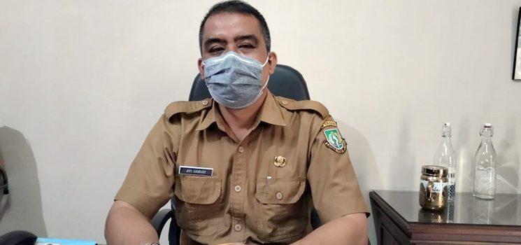 Pemulihan Ekonomi Diskopdagrin Kota Sukabumi Terus Perkuat Pelaku UMKM Terdampak Covid 19 1