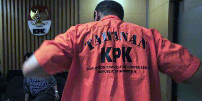 Stigma Buruk Bagi Penegakan Hukum 20 Hakim dan 22 Jaksa Tersandung Kasus Korupsi