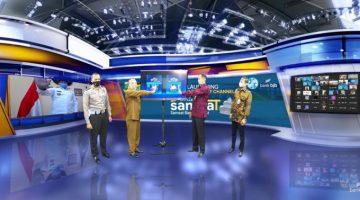 bank bjb Perluas Channel Pembayaran Samsat Online Banten 1