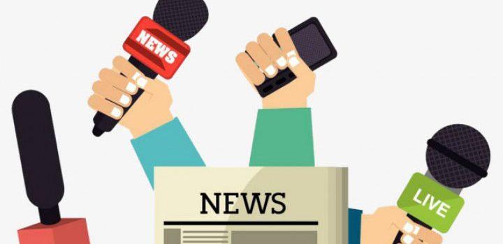 Komunitas Pers Minta Kapolri Cabut Pasal 2d dalam Maklumatnya