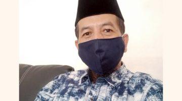 Kota Sukabumi Alami Inflasi 058 Persen di Bulan Desember 2020