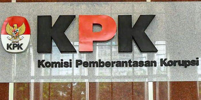Sir Djohan Pimpin Sidang Banding Skandal Korupsi RTH Kota Bandung