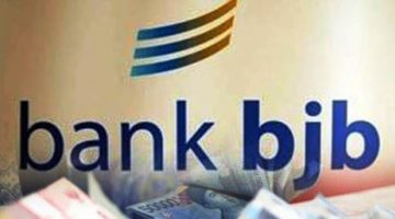 Penurunan Suku Bunga BI Pacu Performa Kredit bank bjb