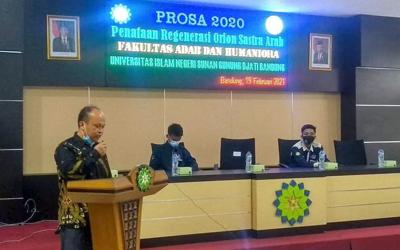 ROSA 2020 Gali Potensi Mahasiswa Bahasa dan Sastra Arab UIN Bandung 2