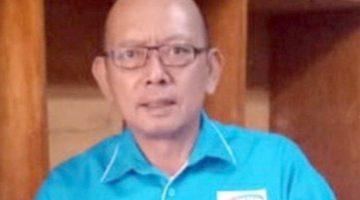DPD KNPD Jabar Menolak Dengan Tegas KLB Medan