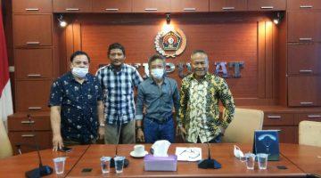 Di Jatim Atau Jakarta Porwanas Tetap Digelar 2021