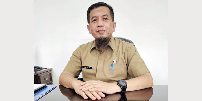 Pembelajaran Tatap Muka Pemkot Sukabumi Tunggu Instruksi Gubernur