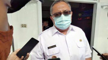Banung Jalur Alternatif Pemkab Sukabumi Dorong Potensi Wisata di Wilayah Utara