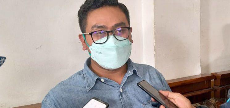 DPRD Kabupaten Bandung Dorong Pembentukan Forum CSR