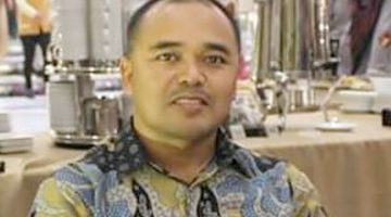 Dawan Akan Layangkan Surat Terkait Pelantikan Bupati Bandung