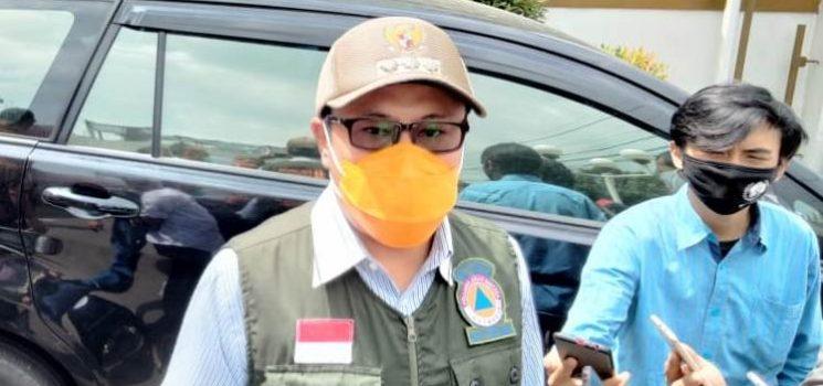 Walikota Sukabumi Berharap Vaksinasi Tenaga Pendid