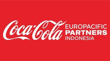 Coca Cola Europacific Partners Nama Baru Perusahaan Gabungan Coca Cola Amatil dan Coca Cola European Partners 1