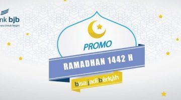 Rayakan Ramadan dan Idulfitri dengan Promo Menarik