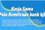 Pola Kemitraan bank bjb Bantu UMKM Bertumbuh