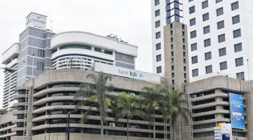 Dukung PPKM Darurat Jawa Bali Berikut Jadwal Jam Operasional Layanan Kas bank bjb 1