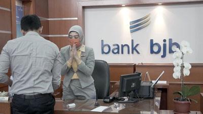 Dukung PPKM Darurat Jawa Bali Berikut Jadwal Jam Operasional Layanan Kas bank bjb 2