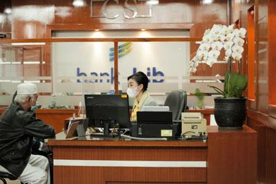 Dukung PPKM Darurat Jawa Bali Berikut Jadwal Jam Operasional Layanan Kas bank bjb 3