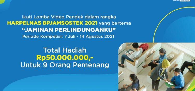 IMG 20210709 WA0073