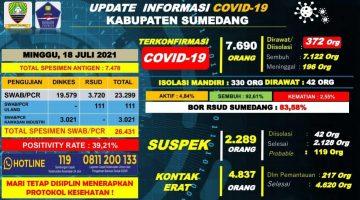 IMG 20210718 WA0156