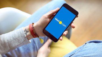 tiket.com Mudahkan Wisatawan untuk Menginap Lebih Lama di Hotel 4 Copy